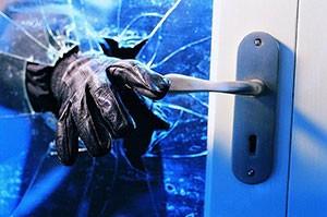 burglary-300x199