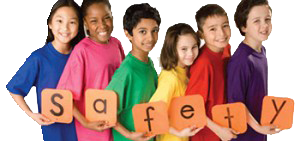 child-safety-300x141