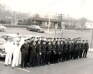 GRPD_Inspection_1950s-300x240